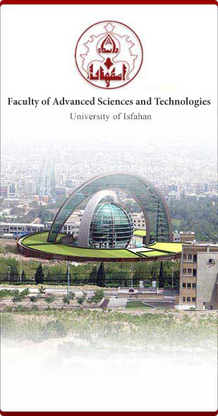 Faculty of Advanced Sciences and Technology